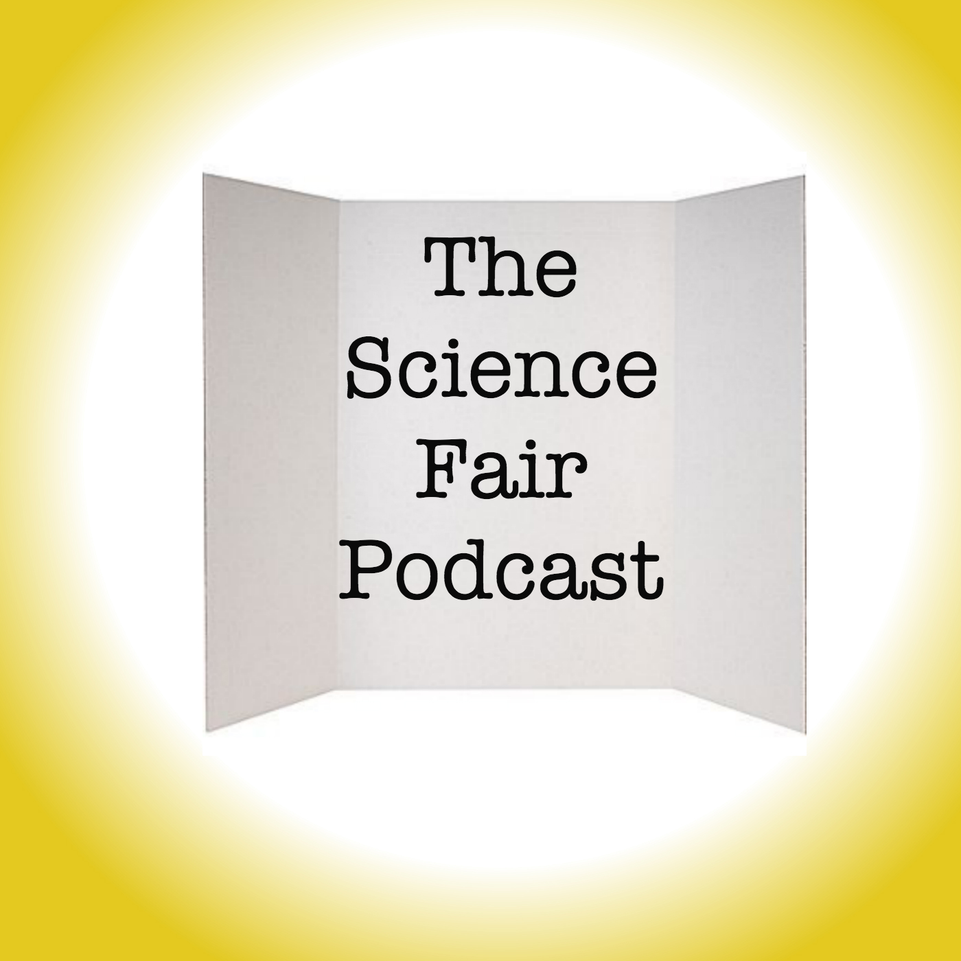 The Science Fair Podcast